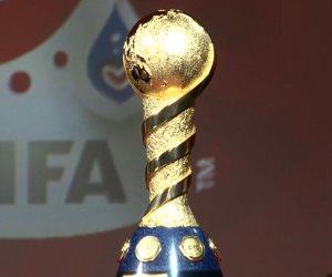 «القابضة للطيران»: رحلات إضافية لنقل مشجعي المنتخب المصري إلى روسيا