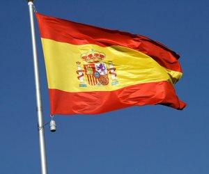 إسبانيا تسجل نمو اقتصادي قوي في الفصل الثالث رغم أزمة كتالونيا