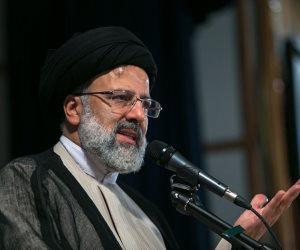 تبعات فوز «رئيسي».. ماذا قال رئيس الوزراء الإسرائيلي عن رئيس إيران الجديد؟