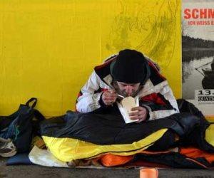 زيادة عدد المشردين في إيطاليا بسبب ضعف الروابط الأسرية