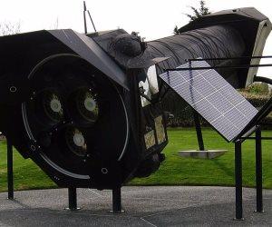 اكتشاف الطاقة السوداء التي تبعث أشعة أكس من الكواكب