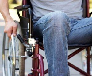 «تضامن النواب» تستكمل مناقشة إنشاء صندوق لدعم ذوي الإعاقة.. و3 مشروعات قوانين أخرى