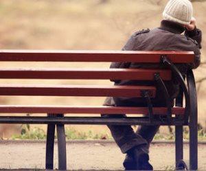 5 نصائح للاستفادة القصوى من جلسات التأمل.. التخطيط المسبق مهم