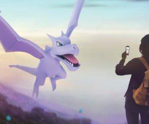 تحسينات جديدة للعبة  Pokemon GO لكلا النظامين اندرويد و IOS في آخر تحديث