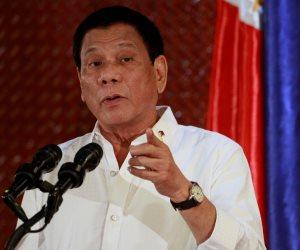 رئيسة المحكمة العليا في الفلبين تطعن في قرار إقالتها