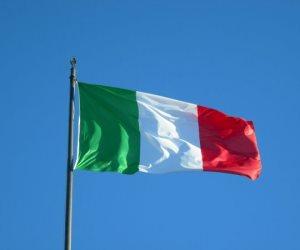 لماذا وضعت موديز التصنيف الإئتماني لإيطاليا قيد المراجعة