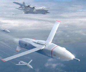 """مسؤول عسكري: أنباء هجوم الطيران على منشآت روسية بسوريا """"غير صحيحة"""""""