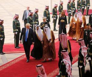 واشنطن: الاتفاقيات مع السعودية تشمل إمدادها بأنظمة للصواريخ الدفاعية