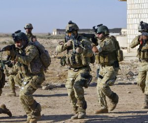 مصادر عسكرية عراقية: هذا توقيت حسم معركة داعش