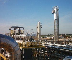 3 إجراءات لتوصيل الغاز لعميل مكان عميل مع وجود الأجهزة المحولة