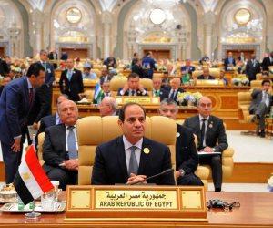 «بين الحسم والتحديات».. 5 ملفات ساخنة تنتظر القمة العربية المقبلة
