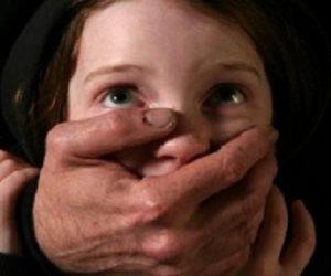 مباحث الدقهلية تنقذ طفلة من الخطب