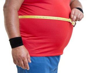 كيف تحل مشكلة الكرش بـ«الرياضة والغذاء الصحي»؟