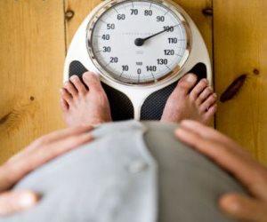 طرق سهلة وبسيطة لإنقاص الوزن الزائد .. كلمة السر العسل