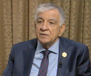 وزير النفط العراقي يختار نائبا جديدا لعمليات المنبع