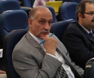 نائب: المصريون يدبرون تكاليف المصايف في 12 شهرًا للترفيه أسبوع