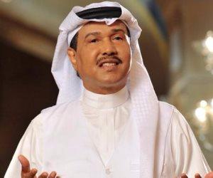 فنان العرب يلغي حفله في مهرجان صيف قطر 2017