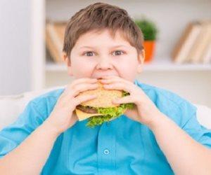 تعرف على أسباب سوء التغذية لدى الاطفال والكبار