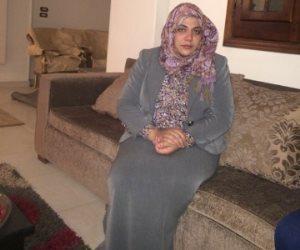 أول مأذونة شرعية في العالم الإسلامي: المرأة أقدر من الرجل على العمل كمأذون.. وتصديت للعديد من حالات الطلاق (حوار)