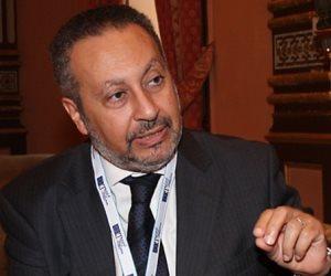 ماجد عثمان يعلن إطلاق أول مؤشر لقياس العدالة الاجتماعية في مصر