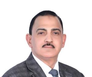 «الحق في الدواء»: انفراجة في صناعة الدواء المصري خلال 15 شهرا