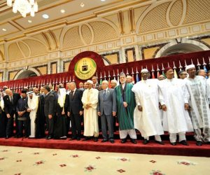 منظمة التعاون الإسلامى: نرحب بقرار المحكمة العراقية بالالتزام بموعد الانتخابات التشريعية