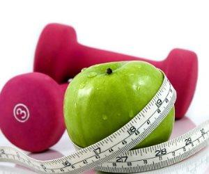 إلى مرضى السكر.. 5 أطعمة يمكن تناولها بأمان في الشتاء