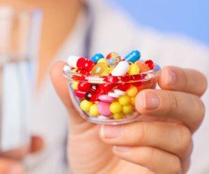 «مش لعبة».. المضادات الحيوية تسبب الوفاة