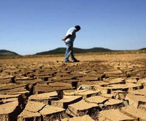 على عهدة الأمم المتحدة.. 2.1 مليار فرد حول العالم يواجهون «شبح العطش»