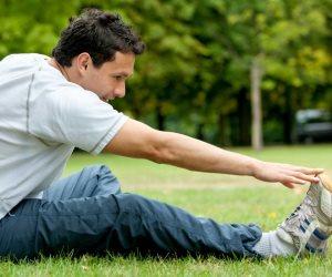 كل ما تريد معرفته عن فوائد الرياضة أثناء الصيام