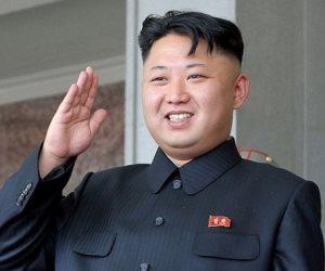 """كوريا الشمالية تصف ترامب بـ""""الكلب المسعور"""""""