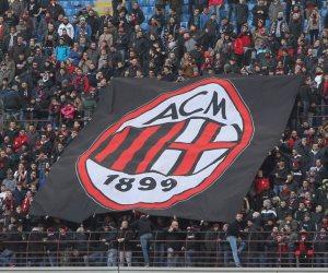"""في مواجهة نارية الليلة.. ميلان بدون """" إبراهيموفيتش """" يواجه اليوفنتوس """" المترنح """"  في الدوري الإيطالي"""