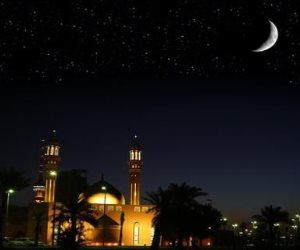 الفلك: زيادة ساعات صيام رمضان ابتداءً من الغد