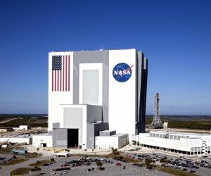 """ناسا تبحث في """"التلاعب الجيني"""" لحماية رواد الفضاء أثناء البعثات إلى المريخ"""
