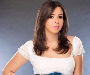 ليه إيمي سمير غانم بتكره السوشيال ميديا؟
