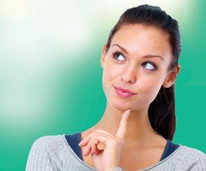 منها ارتداء الجينز الضيق وحمالات الصدر.. 6 عادات سيئة تدمر صحة وجمال المرأة