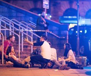 المخابرات البريطانية: سنبقى على أهبة الاستعداد لمحاربة وباء الإرهاب