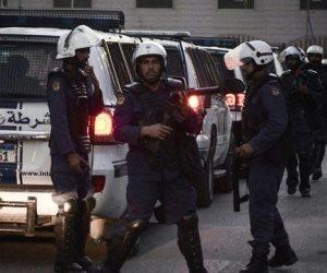 إحالة 3 أشخاص للمحاكمة في البحرين بتهمة التخابر مع قطر