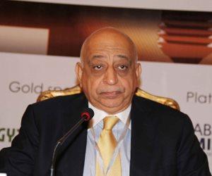 تامر أبو بكر يطالب برفع أسعار الطاقة حتى تتواكب مع تكلفة إنتاجها