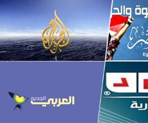 المواقع المحجوبة تبحث عن خطة الهروب.. ومصر ليست الأولى