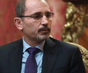 المملكة الأردنية تدين مصادقة إسرائيل على تنفيذ خطة لبناء 3000 وحدة استيطانية جديدة