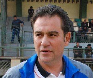 خالد جلال: لم أتمنى مواجهة فريق على حساب الآخر في نهائي الكأس