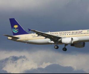 الرئيس التنفيذى: السعودية الخليجية تتوقع اتفاقا على 16 طائرة بوينج 777