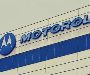هواتف موتورولا الذكية تبدأ في استقبال أحدث نسخة من التحديث الجديد لنظام أوريو
