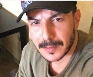 باسل خياط لجمهوره :«شغلنا صار بين ايديكن وانتوا الحكم دائما »