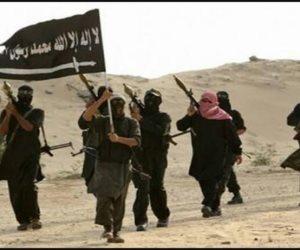 القضاء على أخطر قيادي في «شورى مجاهدي درنة» المتطرف بليبيا