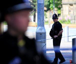 ماذا قال الاعلام البريطانى والامريكى عن منفذ هجوم مانشستر؟