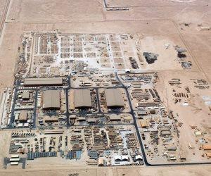 «سام ورادار».. الذراع الإخوانية لقطر في اليمن تهاجم الإمارات والسعودية