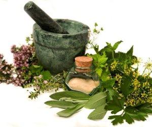 لتطهير الجسم من السموم استبدل المشروبات الغازية بالأعشاب