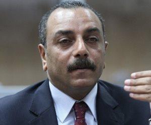 """برلماني: الجماعة الإرهابية حاولت """"تجنيس أجانب"""" للمساس بالأمن القومي المصري"""